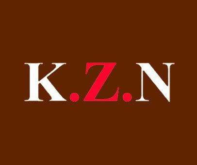 K.Z.N
