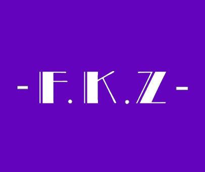 F.K.Z