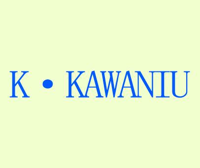KKAWANIU