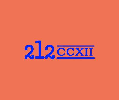 212-CCXII