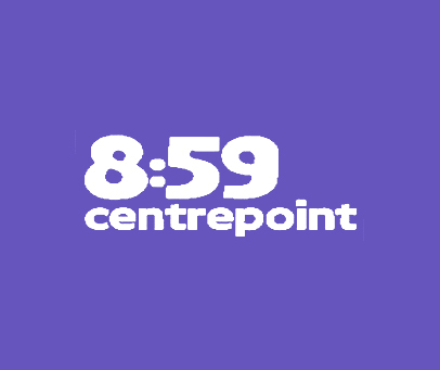 CENTREPOINT-859