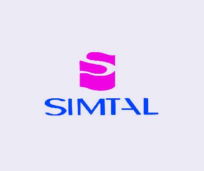 SIMTAL