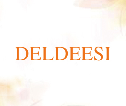 DELEESI
