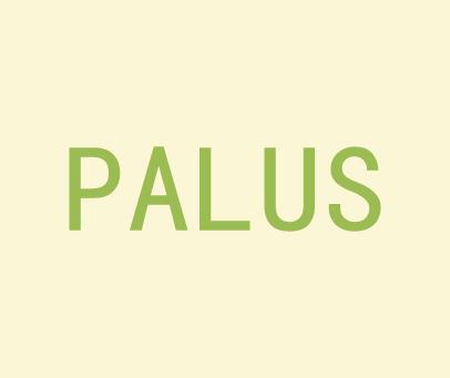 PALUS
