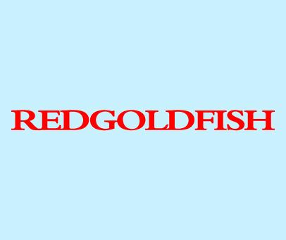REDGOLDFISH