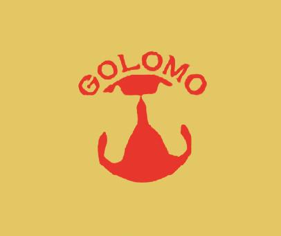 GOLOMO