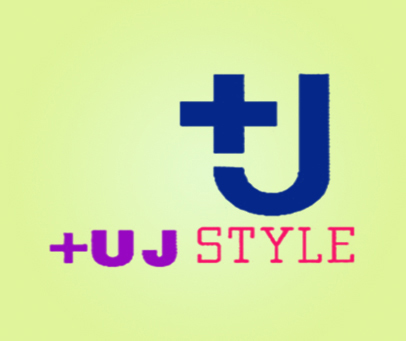 UJSTYLE