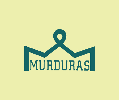 MURDURAS