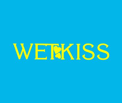 WETKISS