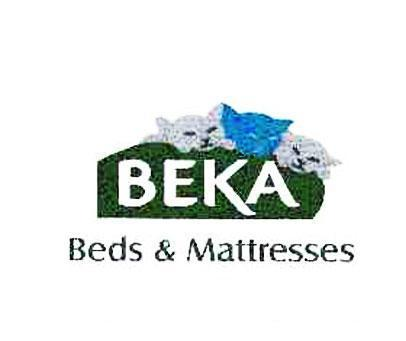BEKA BEDS MATTRESSES