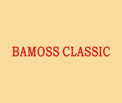 BAMOSSCLASSIC