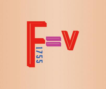 FV-1755