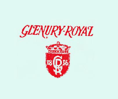 GLENURYROYAZGR-1836