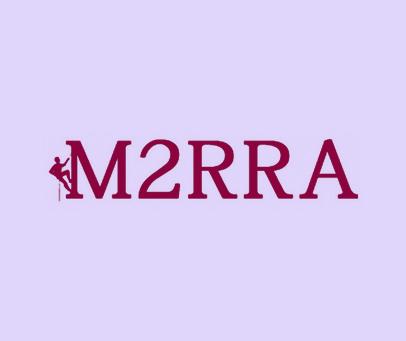 MRRA-2