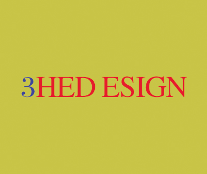 HEDESIGN-3