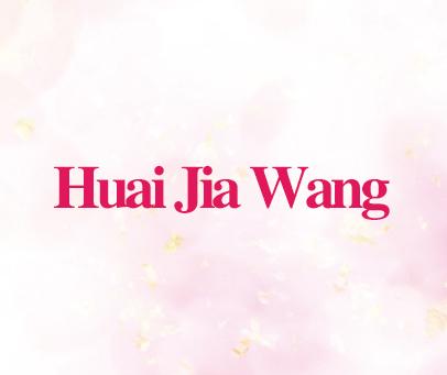 HUAIJIUWANG