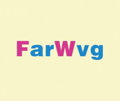 FARWVG