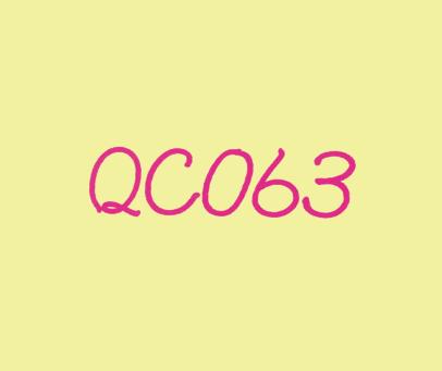 QC-063