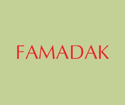 FAMADAK