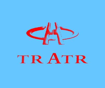 TRATRH