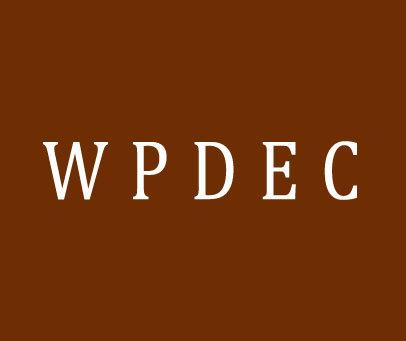 WPDEC