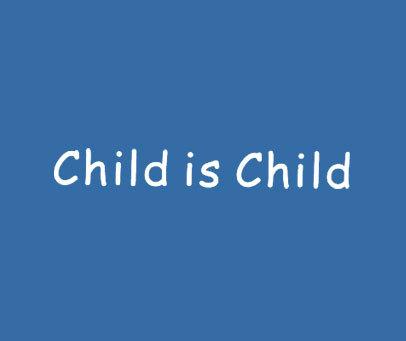 CHILDISCHILD