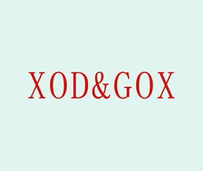 XODGOX
