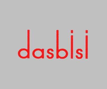 DASBISI