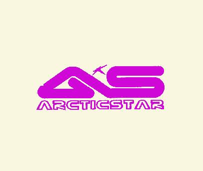 ARCTICSTAR