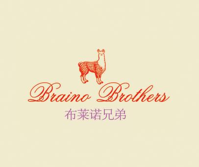 布莱诺兄弟-BRAINOBROTHERS