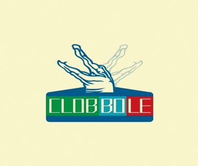 CLOBBOLE