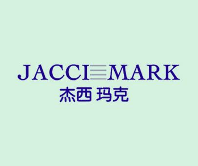杰西玛克-JACCI MARK