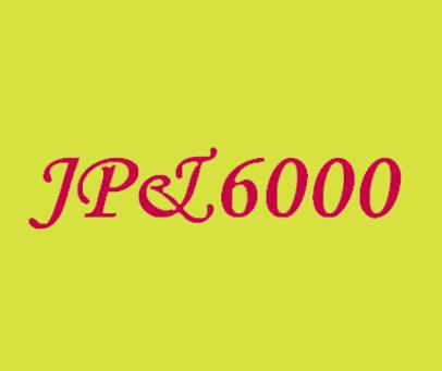 JP-6000