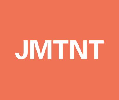 JMTNT