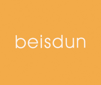 BEISDUN