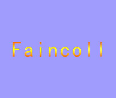FAINCOLL