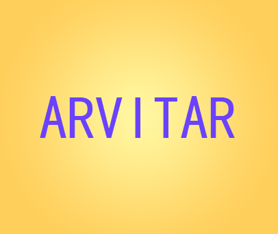 ARVITAR