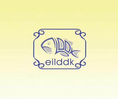 EILDDK