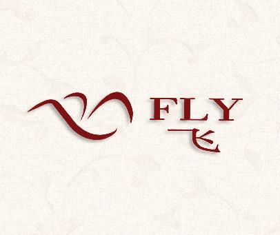 飞-FLY