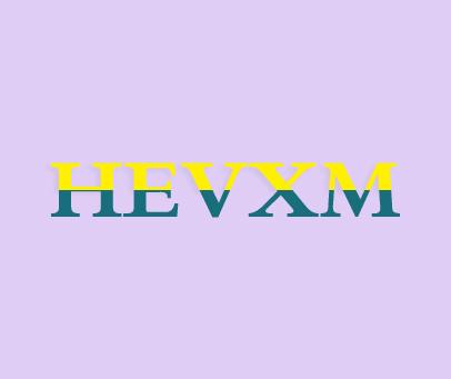 HEVXM