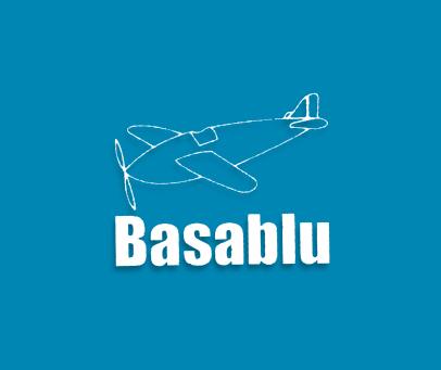 BASABLU