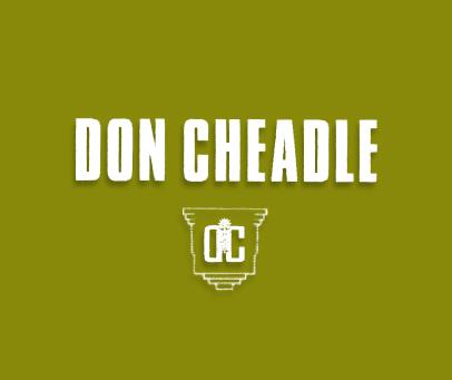 DCDONCHEADLE