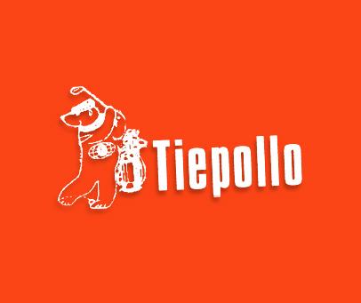 TIEPOLLO