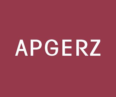 APGERZ