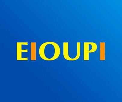EIOUPI
