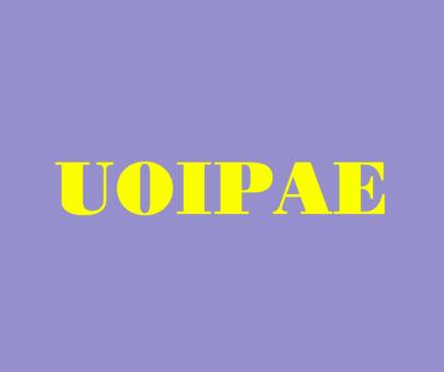 UOIPAE