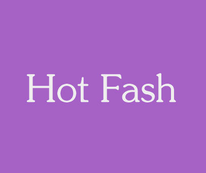 HOTFASH