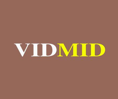 VIDMID