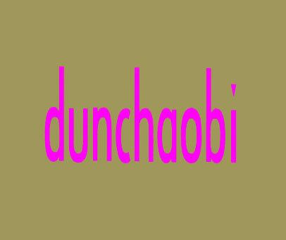 DUNCHAOBI