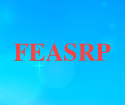 FEASRP